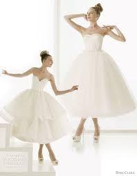 Картинки по запросу туфельки как у балерины