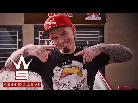 "Paul Wall & C Stone ""Somebody Lied"" Ft. Slim Thug & Lil Keke (WSHH Exclusive - Official Music Video) - YouTube"