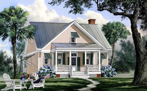 House Plan 86169 | Coastal Plan with 1957 Sq. Ft., 4 Bedrooms, 3 Bathrooms at family home plans