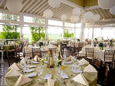 Bedell Cellars And Corey Creek Vineyards Cutchogue Ny Wedding Venue Long Island Weddings 11935
