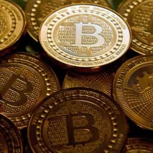 Cryptocurrency licenses for sale