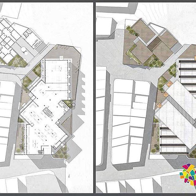 #arquitectura #architecture #architecturedesign #planimetria #planimetry #plazademercado #espaciopúblico #usosdelsuelo #espaciosflexibles #integraciónsocial #sostenible #social #integral