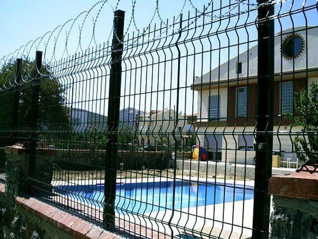 hazır beton bahçe çitleri - Google'da Ara