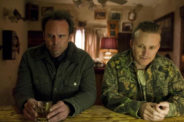17 best images about justified on pinterest seasons tvs - Daryl crowe jr ...