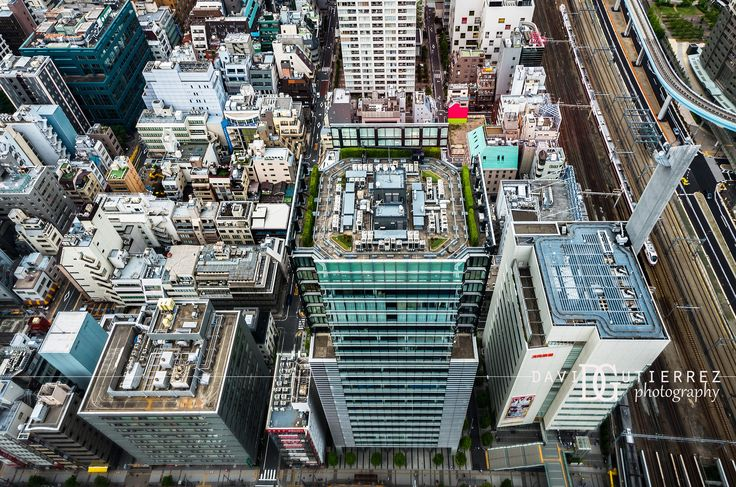 City View - Tokyo, Japan. Image by David Gutierrez Photography, London Photographer. London photographer specialising in architectural, real estate, property and interior photography. https://www.davidgutierrez.co.uk #RealEstate #Property #commercial #architecture #London #Photography #Photographer #Art #UK #City #Urban #Beautiful #Interior #Arts #Cityscape #Travel #Building #東京 #도쿄 #Токио #Tokio #Japan #日本 #Modern #Metropolis #Street #Nippon #Asia #tokyo