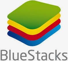 BLUESTACKS APP PLAYER REVIEW AND DOWNLOAD