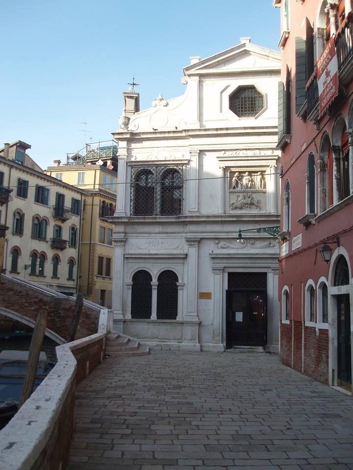 30 best sansovino images on pinterest venice marbles for Scuola sansovino venezia