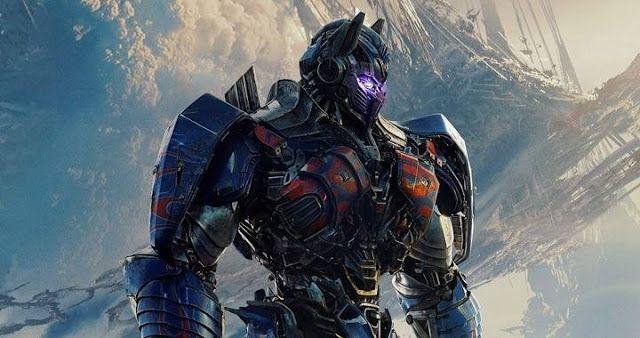 Transformers: The Last Knight  sigue dejando novedades de cara a su estreno el próximo verano, cuan...