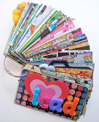 http://llaurenb.blogspot.com.es/2012/08/au-revoir-icad-bon-jour-dpp.html