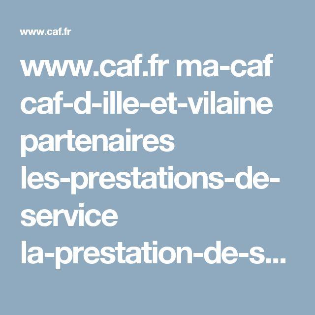 www.caf.fr ma-caf caf-d-ille-et-vilaine partenaires les-prestations-de-service la-prestation-de-service-accueil-de-loisirs-sans-hebergement-alsh