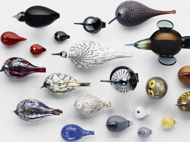 29 best birds by toikka images on pinterest iittala for Scandinavian design philosophy