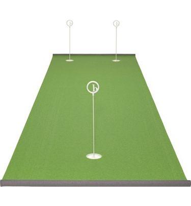 Best 25+ Indoor putting green ideas on Pinterest | Golf games ...