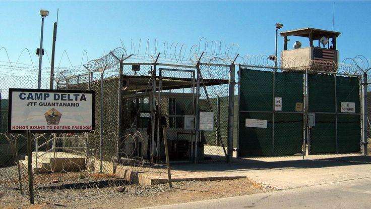 A l'époque détenu le plus jeune de la prison de Guantanamo, à 15 ans, après sa capture en Afghanistan, Omar Khadr vient de recevoir les excuses de deux ministres canadiens pour le rôle joué par le Canada dans des interrogatoires subis alors par l'adolescent. Il aurait également touché 10,5 millions de dollars au titre de dommages et intérêts.