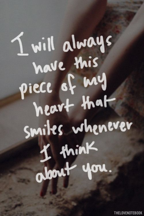 No matter how much it hurts me...