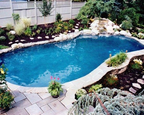 pool design pictures remodel decor and ideas page 95
