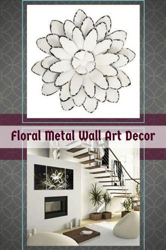 Metal Wall Decor For Bedroom : Best metal wall art decor ideas on