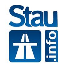 Stau auf der B 5 vor Lauenburg, aus Richtung Boizenburg kommend, nichts geht, Ampelanlage arbeitet fehlerhaft, geballte Inkometenz, eine Zumutung im Feierabendverkehr, 29. 04. 2015, 17.15 Uhr
