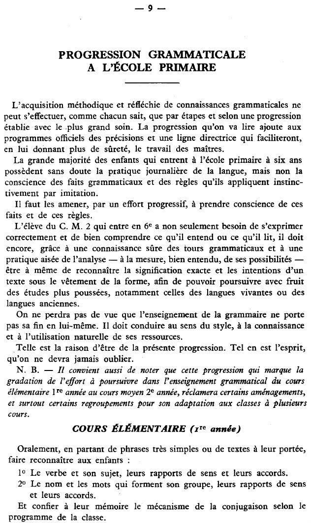 Beney Grammaire Francaise Ce1 Ce2 Ce1 Ce2 Francais Ce1 Ce1