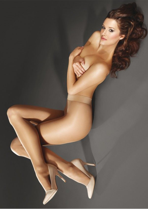 RAJSTOPY EXCLUSIVE NAKED 40 - e-marilyn.pl