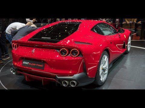 (adsbygoogle = window.adsbygoogle || []).push();  LIKE AND SUBSCRIBE 🙂 Ferrari 812 Super Loud Exhausts Facebook► https://www.facebook.com/BillAabsVlogs/ Instagram►https://www.instagram.com/bilal.abbasi.1044186/ Snapchat► https://www.snapchat.com/add/billaabs2225 Twitter ►https:/...