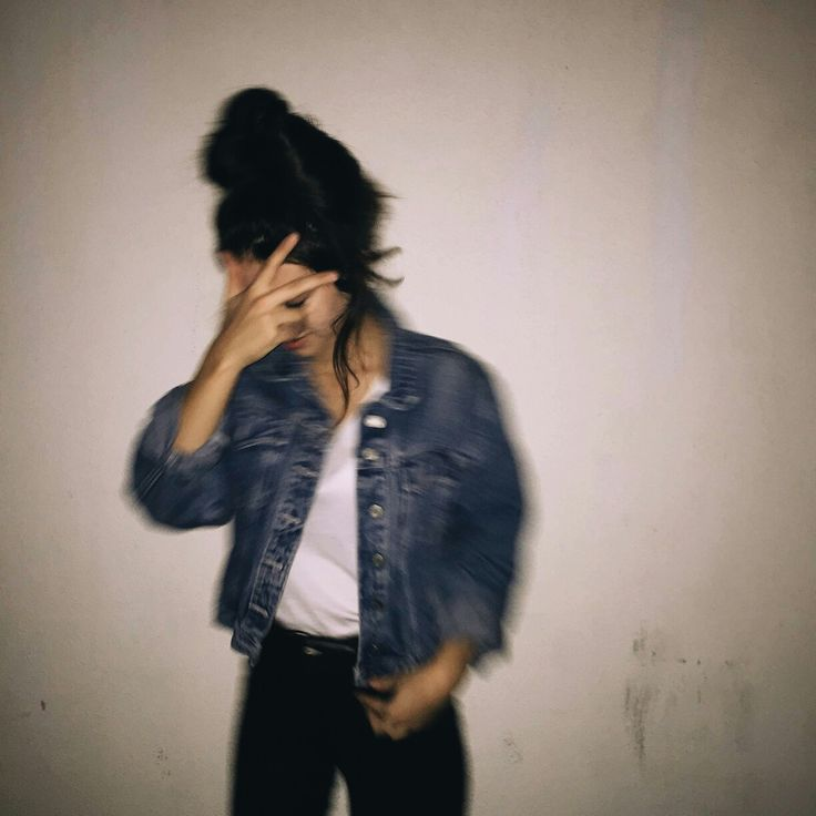 ♡Baby girl♡ Instagram: https://www.instagram.com/p/BaXGriHFZwp/