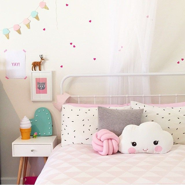 10 images about bridie would love this on pinterest for Bedroom ideas kmart