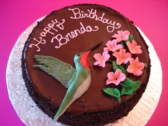 Images Hummingbird Cake