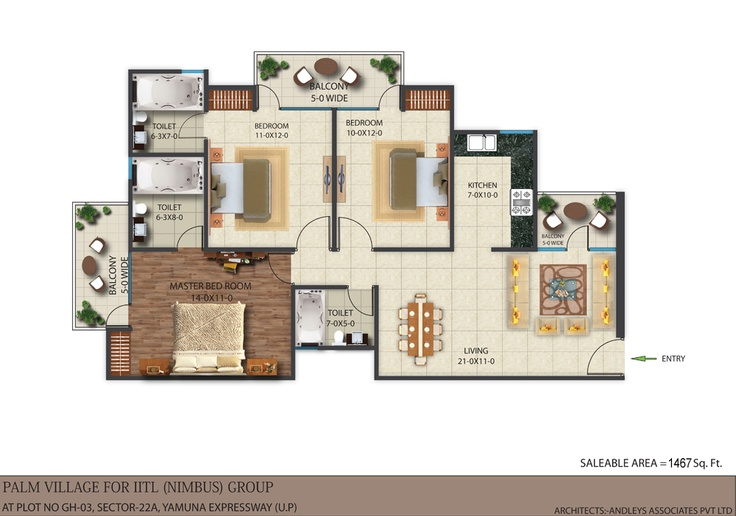 72 Best Plan Floor Images On Pinterest House Floor Plans