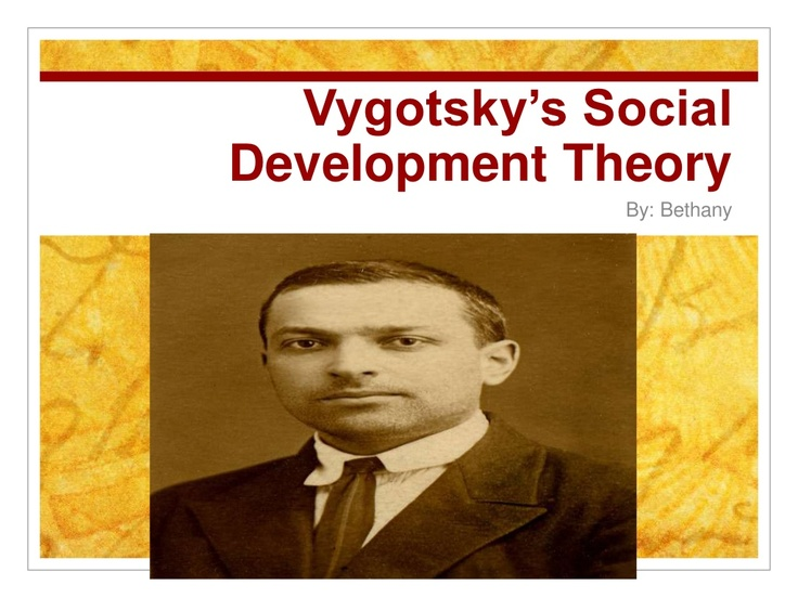 Vygotsky Quotes On Scaffolding: 1000+ Images About Theory