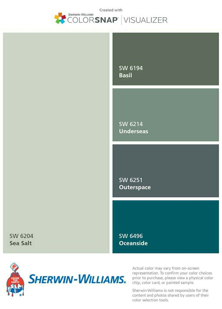 Pin By Tricia Bentley On House Paint Colors Pinterest