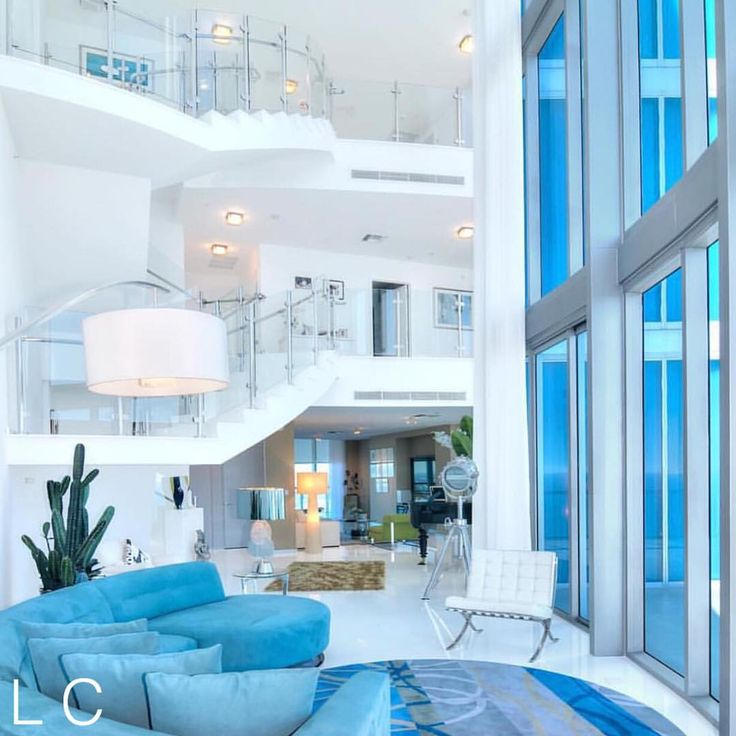 Beautiful Condo Living Rooms: 3370 Best Images About DreamHouse On Pinterest