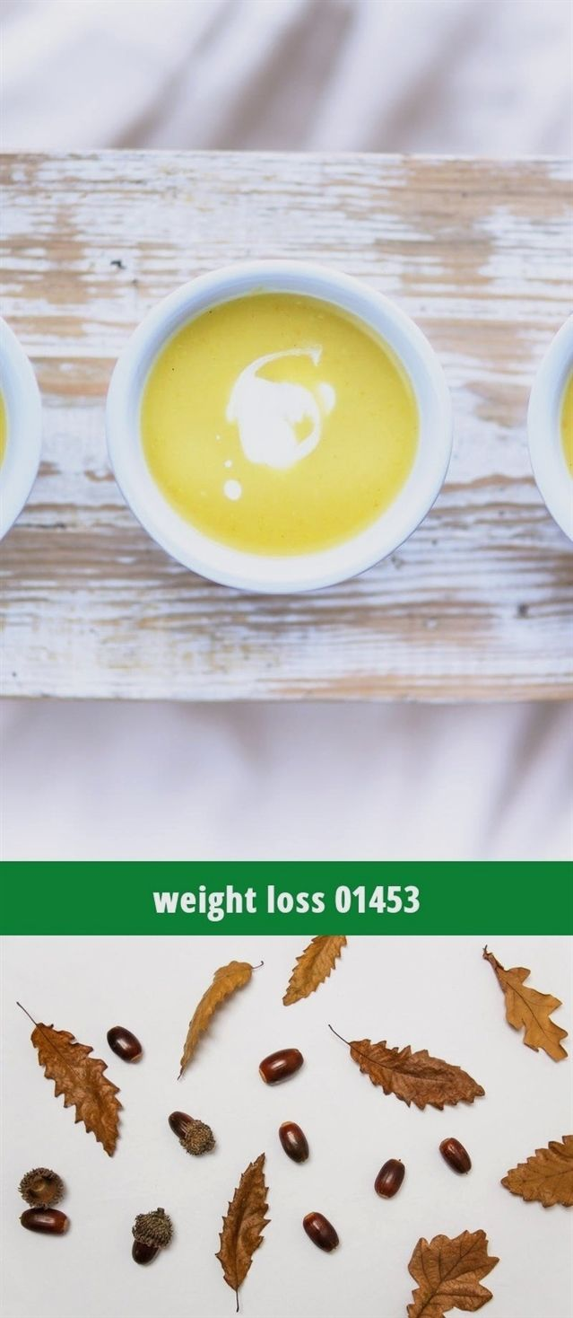 Weight Loss 01453 941 20180911123604 55 Adult Weight Loss Retreat