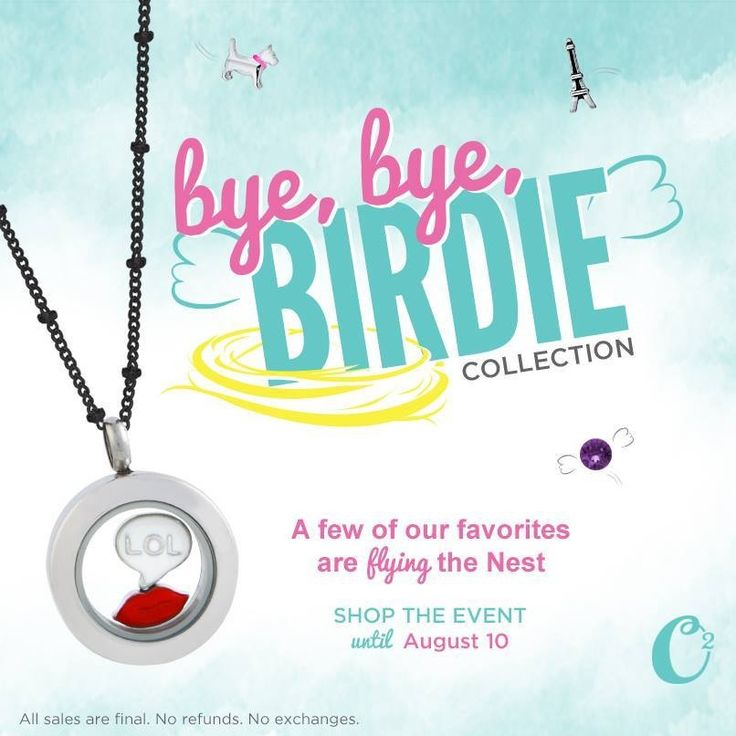 They're flying the Nest soon!!... Get 'em while you can!   www.sandygale.origamiowl.com