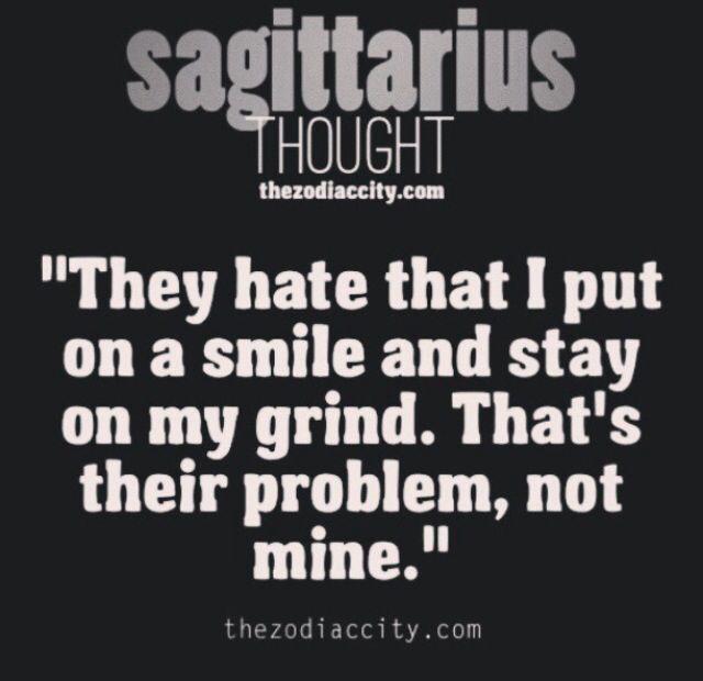 Last Bing Queries & Pictures for Sagittarius Woman Quotes