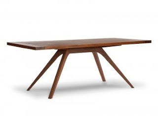 rusa dining table
