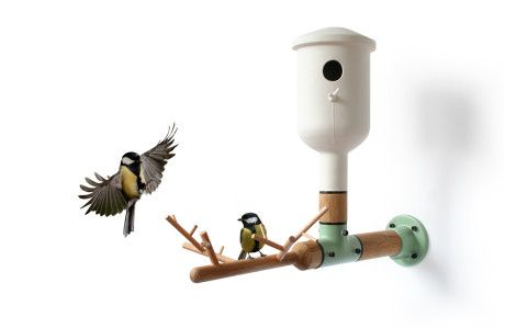 Outdoor-Birdshouses-Wall-Elements7