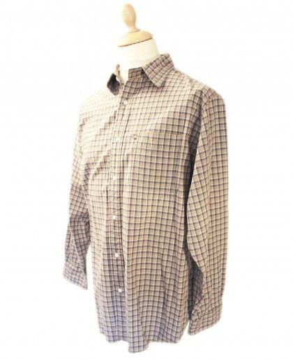 Découvrez Ralph Lauren sur www.fripandchic.fr