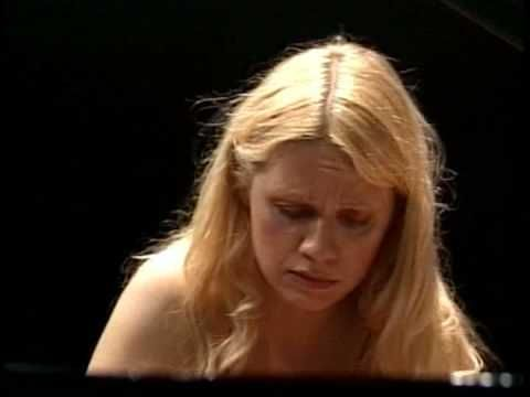 My absolute - all time - so brilliant and amazing - favorite!  Rachmaninoff Prelude in g minor op. 23 #5 HQ