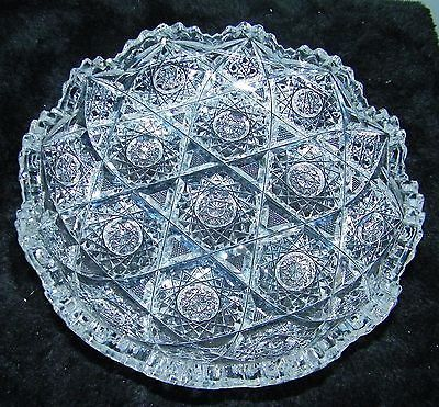 22 best glass dishes images on pinterest