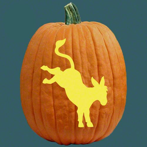 14 best images about all american pumpkin carving patterns for Thomas pumpkin template