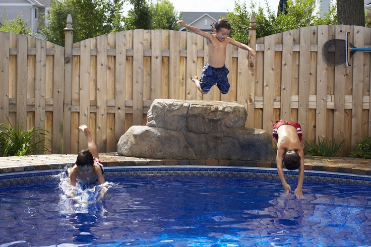 33 Best 2014 Summer Bucket List Images On Pinterest