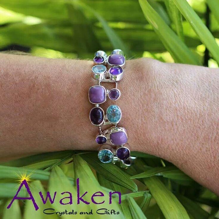 www.awakencrystals.com