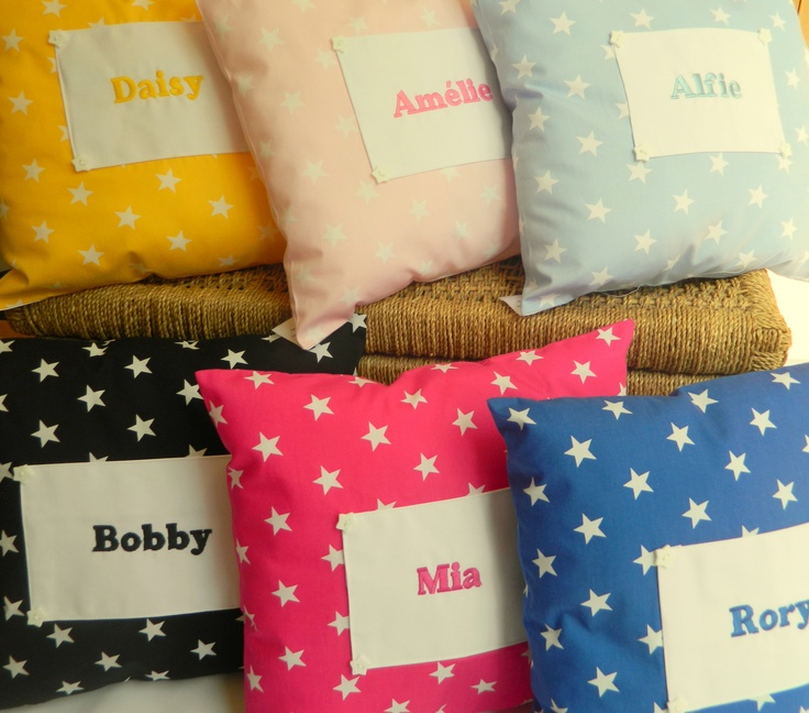 www.saffroncrafts.co.uk - Beautiful cushions  - check out the website