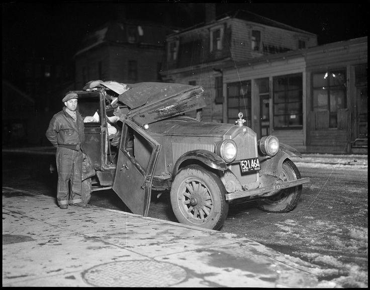 Ed Edd N Eddy Car Crash Game