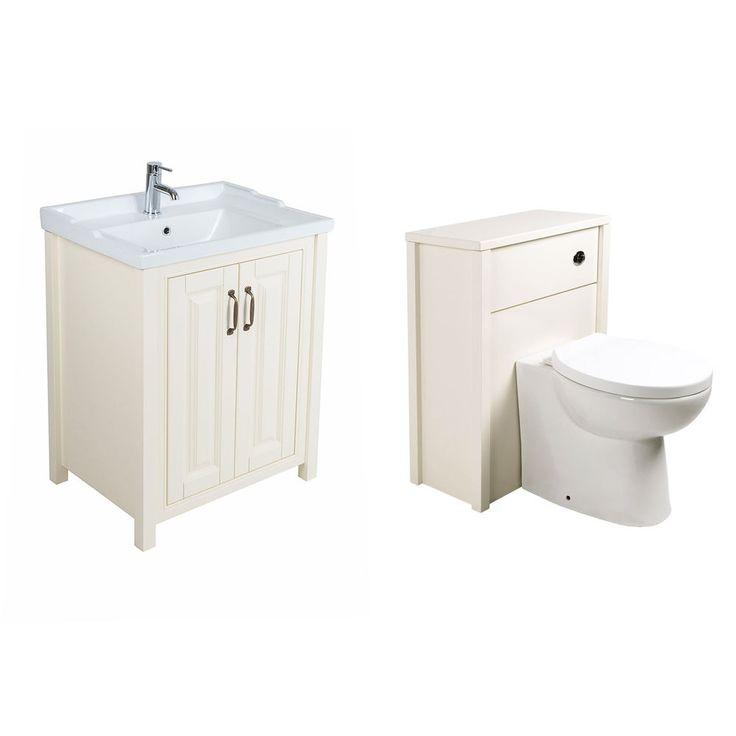 Bathroom Cabinets Floor Standing 10 best vanity images on pinterest | bathroom vanities, vanity