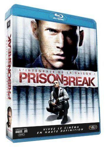 prison break 3 sezon 720p tv