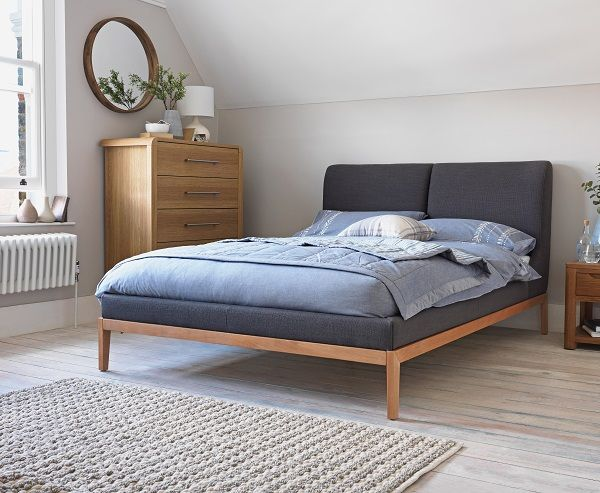 Argos Heart of House Scandi Retreat Collection [2]