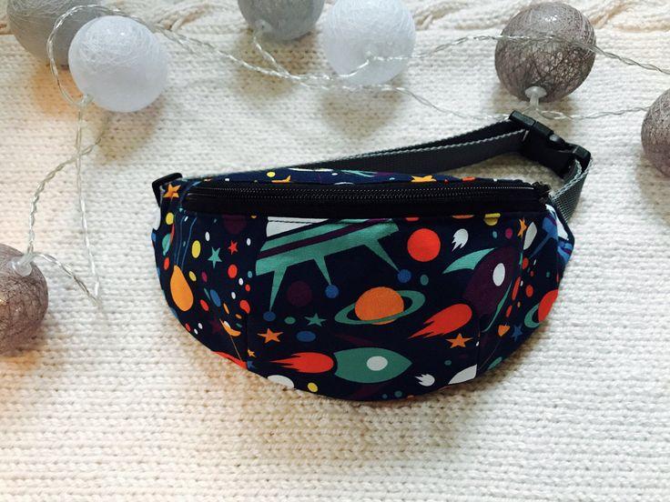 Ein persönlicher Favorit aus meinem Etsy-Shop https://www.etsy.com/de/listing/503766866/waist-bag-fuunt-pack-boom-bag-mini-waist