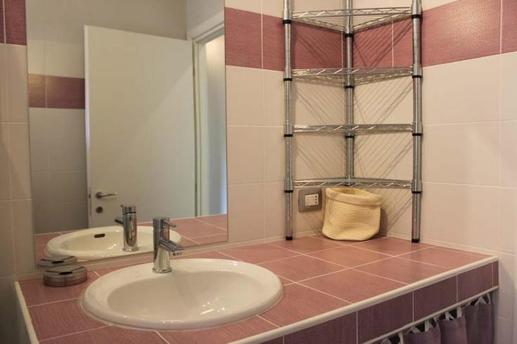 "ITALY: Restored and Renovated Furnished Flat in Arona, 28041 (No) Located in ""Via Paleocapa 37"" nearby Maggiore Lake. For Info: michele.sacchetti@vanguardhome.eu"