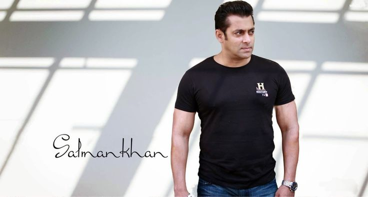 7MediaColors: Salman Khan's Verdict